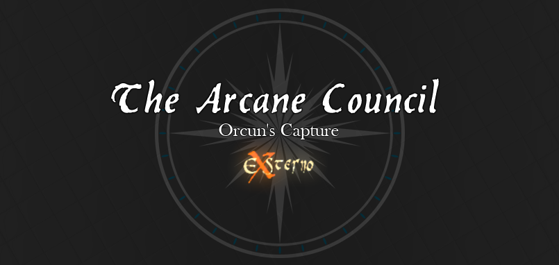 The_Arcane_Council_OC.png