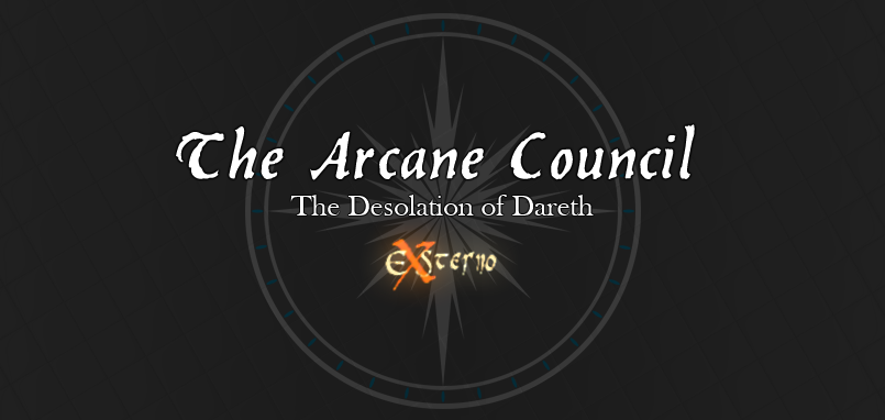 The_Arcane_Council_DOD.png