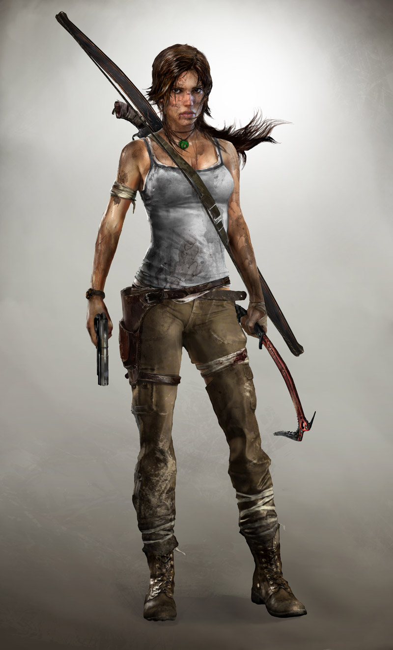 the-new-lara-croft-2013.jpg