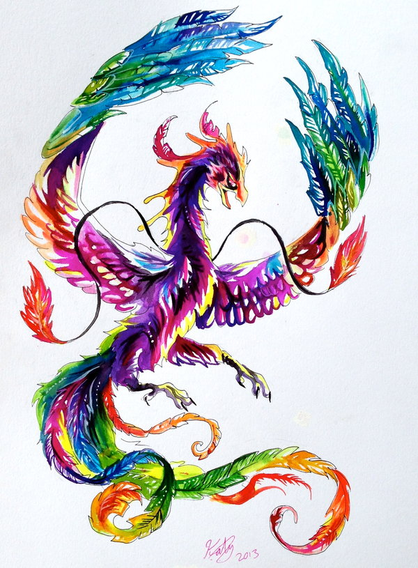 rainbow_phoenix_tattoo_by_lucky978-d5v1v8e.jpg