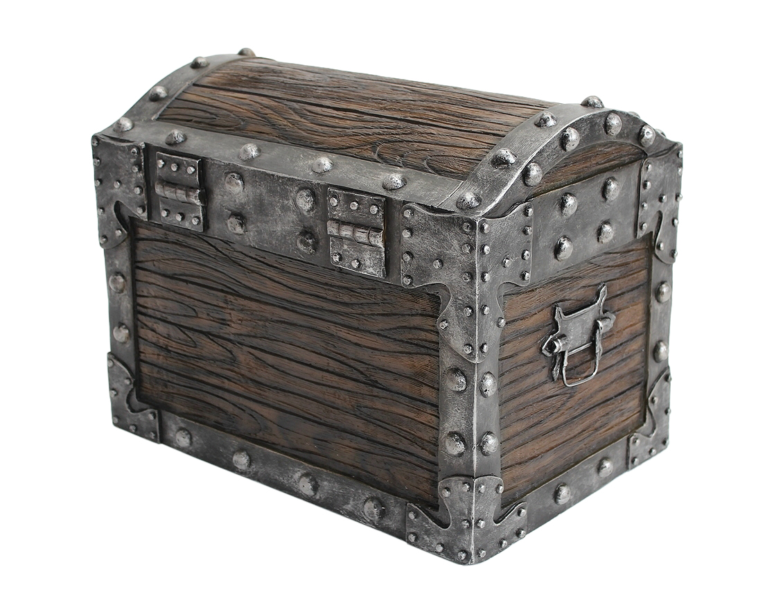 JBMS048_-_Medieval_Treasure_Chest_-_2.jpg