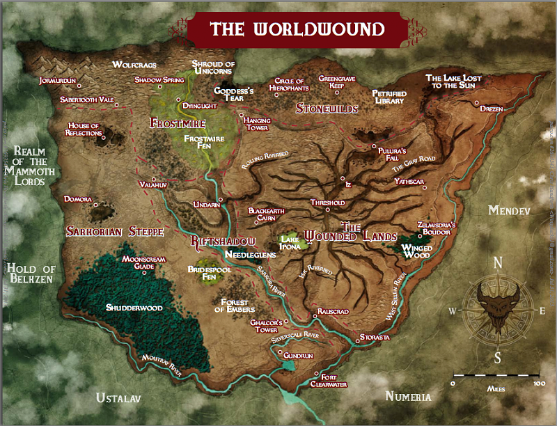 Map_of_the_Worldwound.png