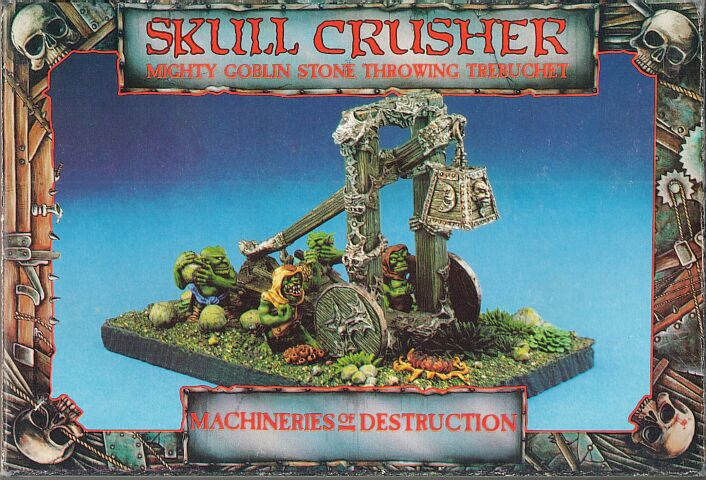 CITMOD_MD02__810934__-_Skull_Crusher_Mighty_Goblin_Stone_Throwing_Trebuchet__Box_.jpg