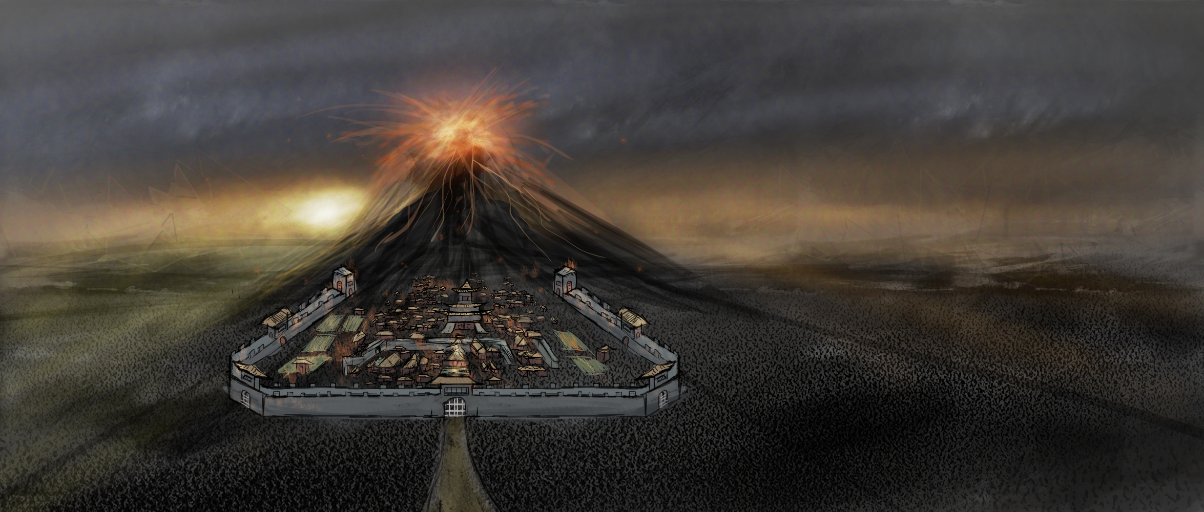 Volcano_City_Asia_by_Hayden_Zammit.png