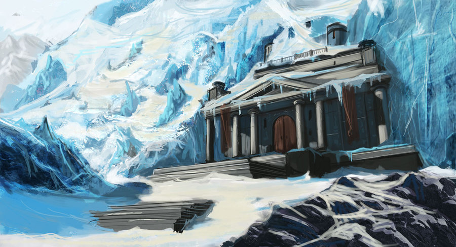 ice_temple_by_art_of_bart-d5g65t8.jpg