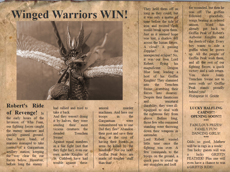 Griffon_Peak_Times_-_Winged_Warriors_Win.png