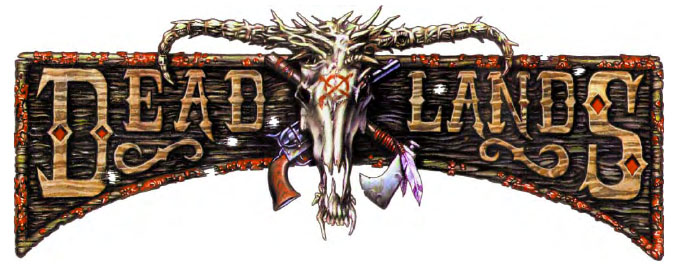 Deadlands_logo.jpg
