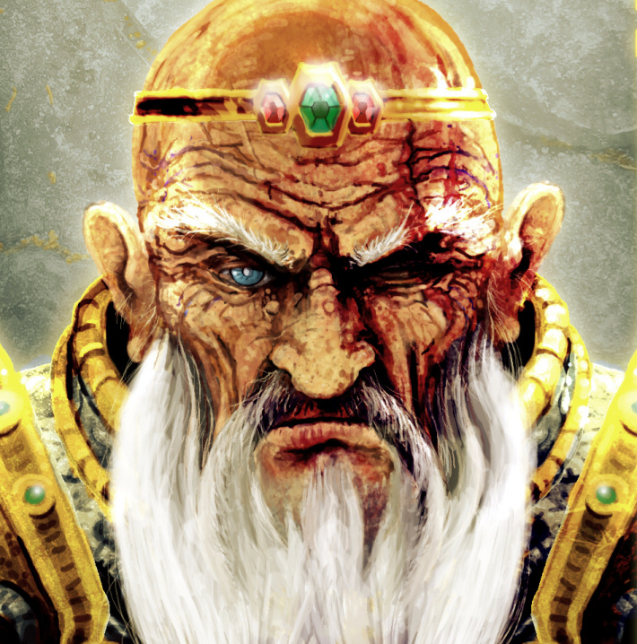 dwarven_king_detail_by_lifebytes-d51lwvt.jpg