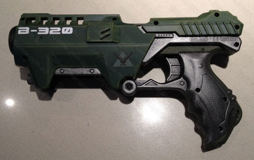 lanard-pistol-mod-halo-kat-left-side.jpg