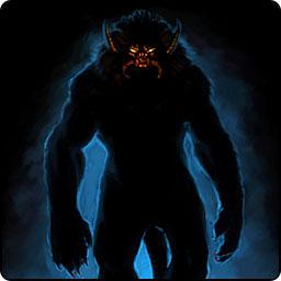 The Nightwatch of Uruk