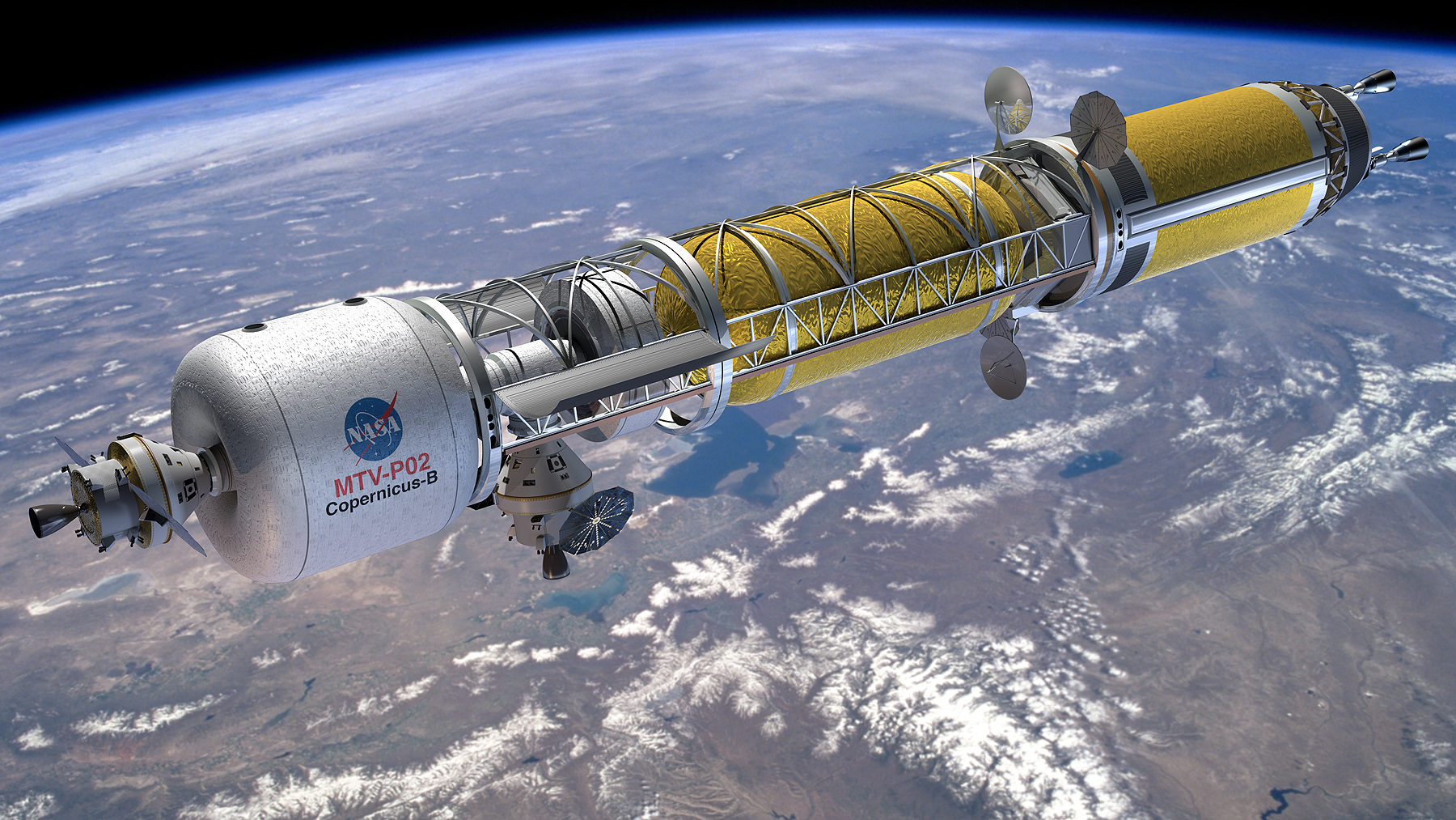 Orion_docked_to_Mars_Transfer_Vehicle.jpg