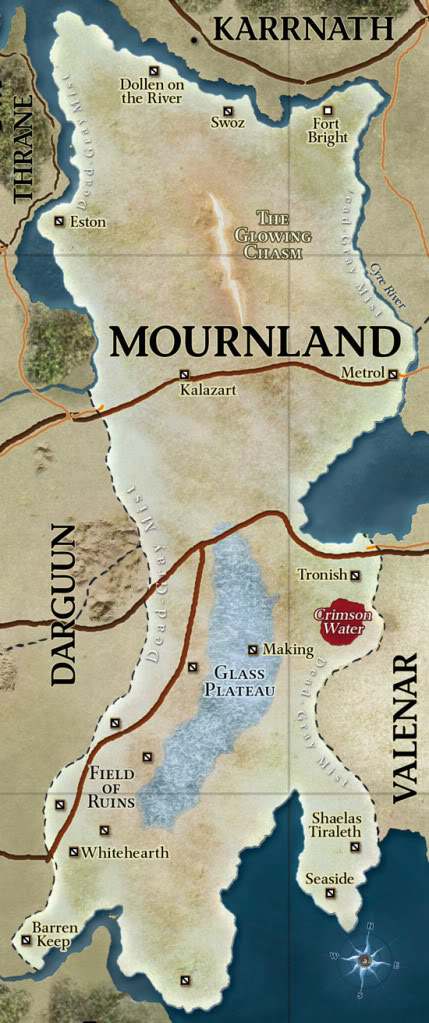Mournland_Map.jpg