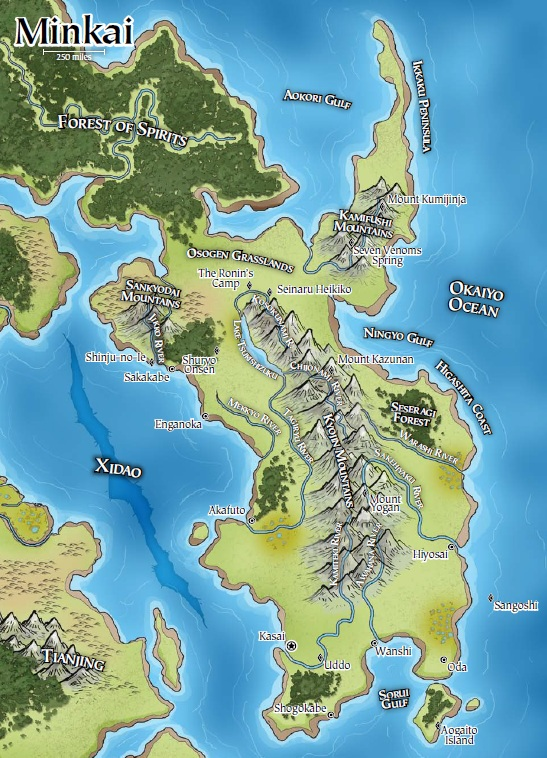 Map_of_Minkai.jpg