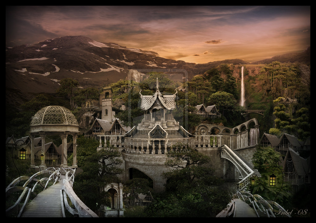 Rivendell_by_Iribel.jpg