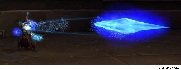 ice-lance-2-resized.jpg