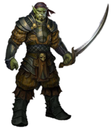 Orc_Pirate.png