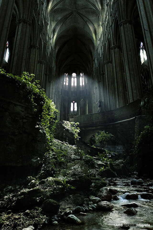 The_abandoned_church.jpg