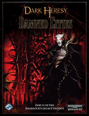 damned-cities.jpg