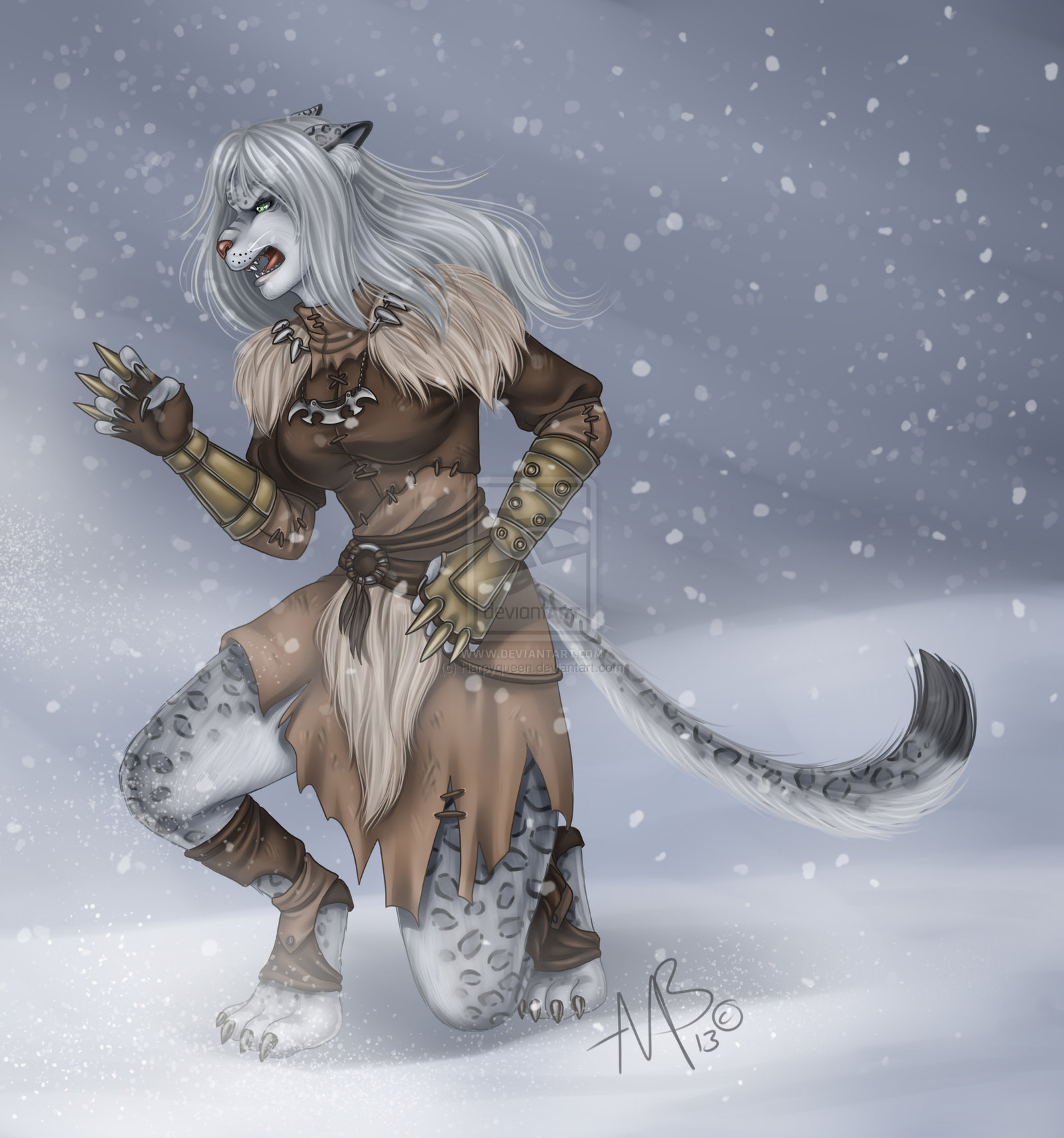 sleet_commission_by_harpyqueen-d5zleb5.jpg