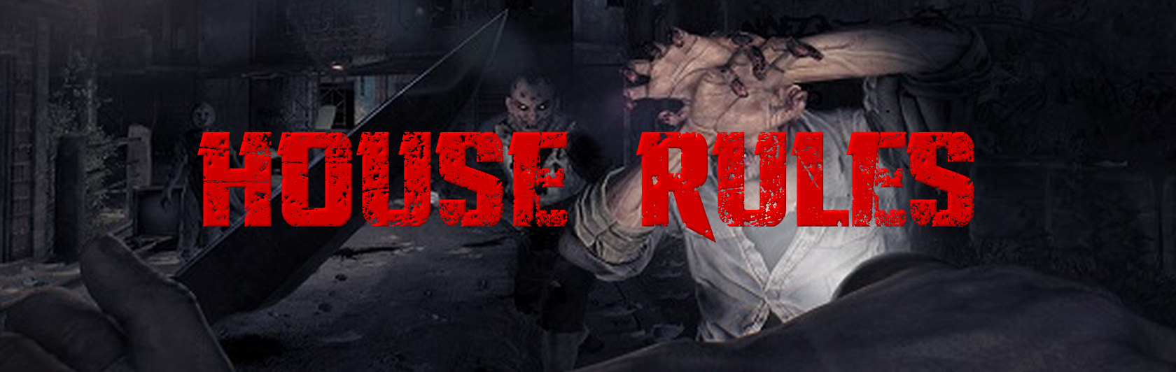 AR_House_Rules_Banner.jpg