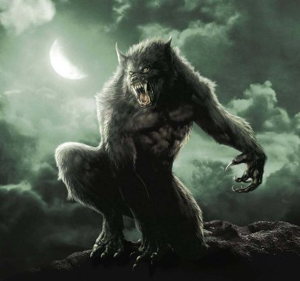 werewolf-werewolves-lycan-horror-images-4.jpg