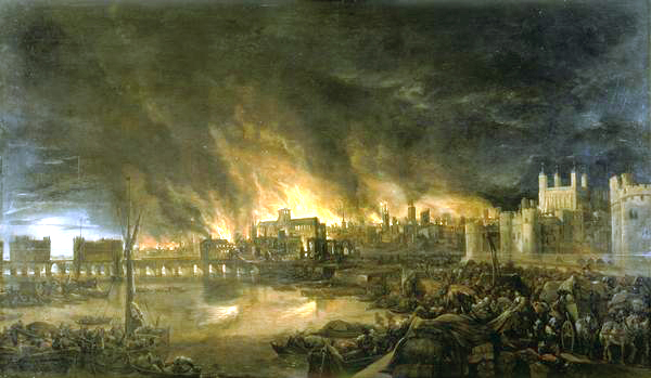 great_fire_of_london.jpg