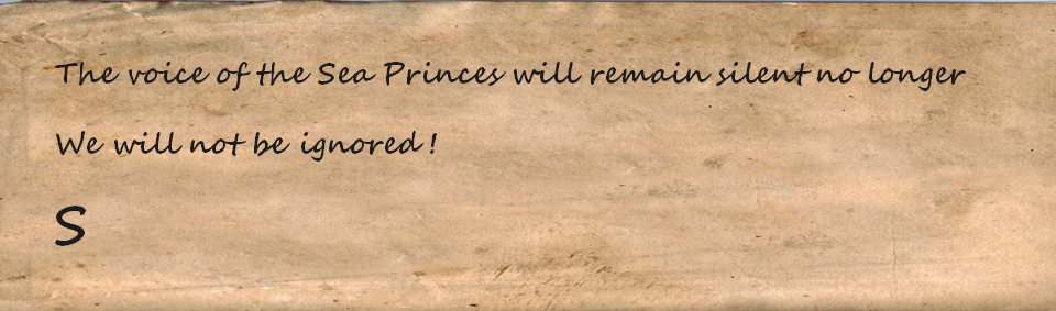 Sea_Prince_Note.png