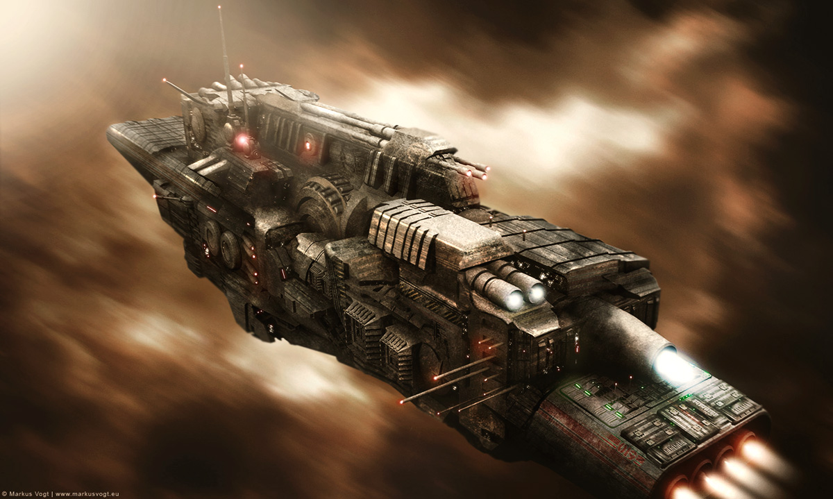 35-Awesome-sci-fi-spaceship-conceptual-3d-artwork-in-HD-1dut.com-7.jpg