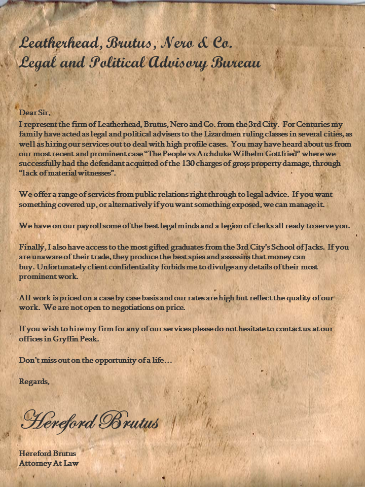 Letter_From_Leatherhead.png