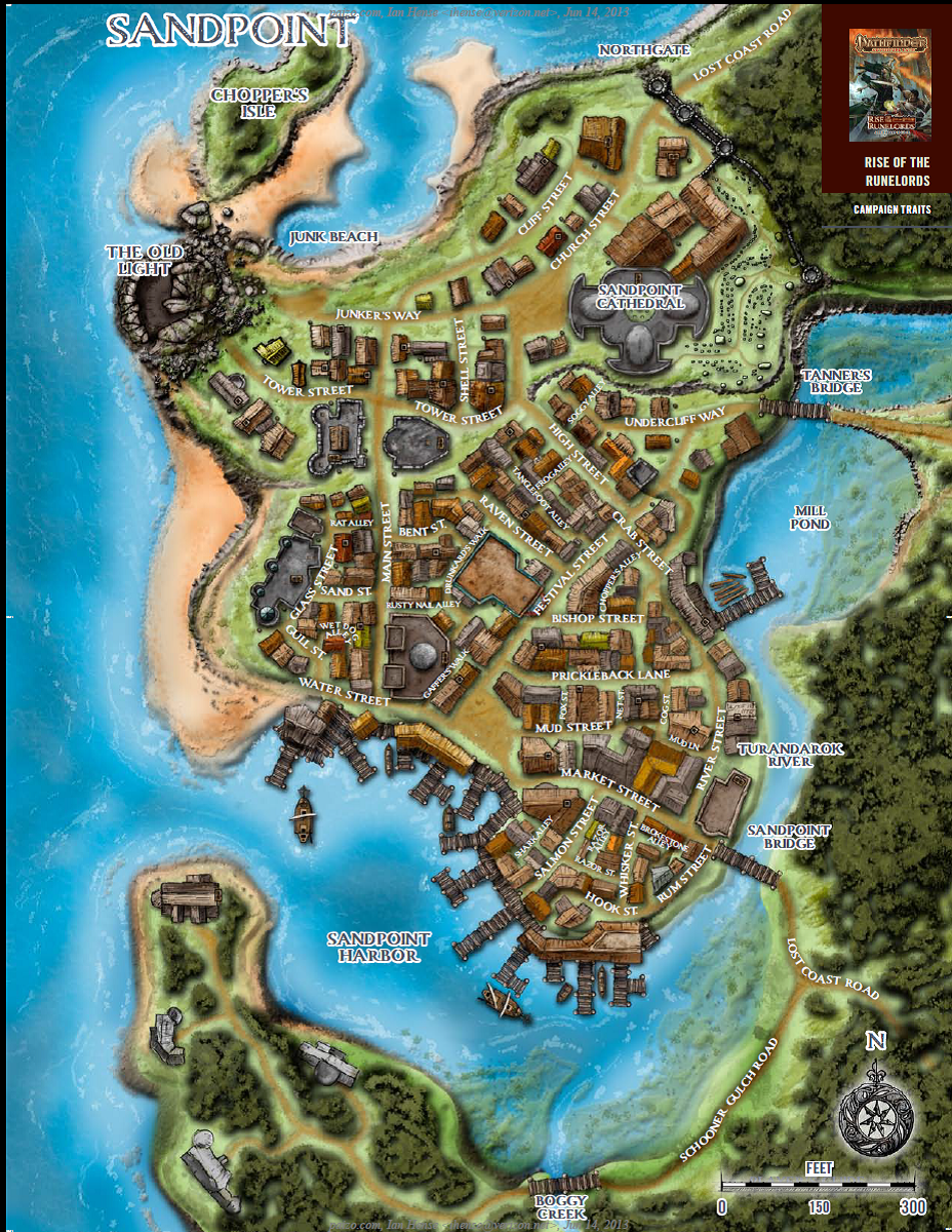 map_-_sandpoint.png