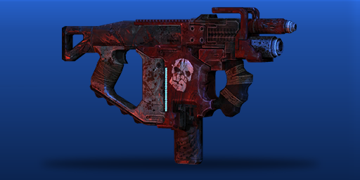 ME3_Blood_Pack_Punisher_Smg.png