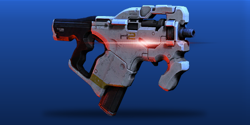 ME3_Hornet_Smg.png