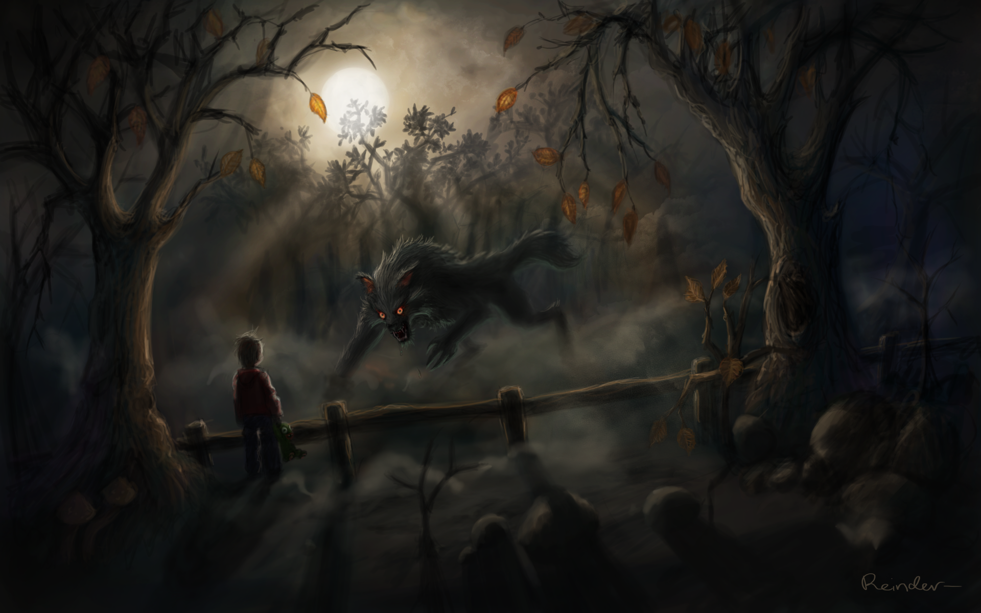 werewolf_drawing_by_reinder88-d4juxch.png