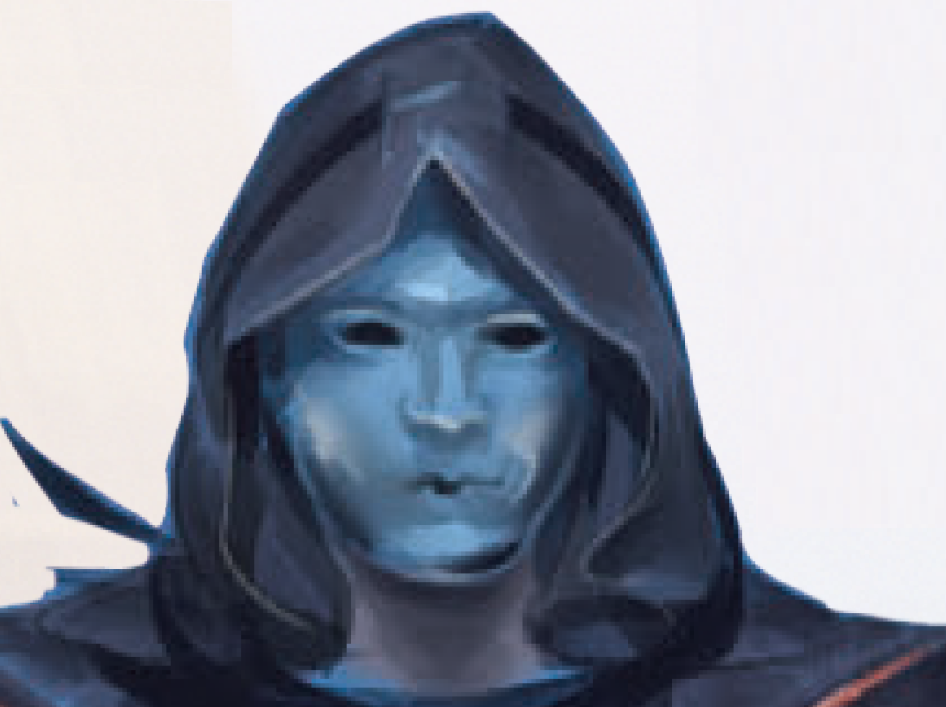 Client_Mask.png