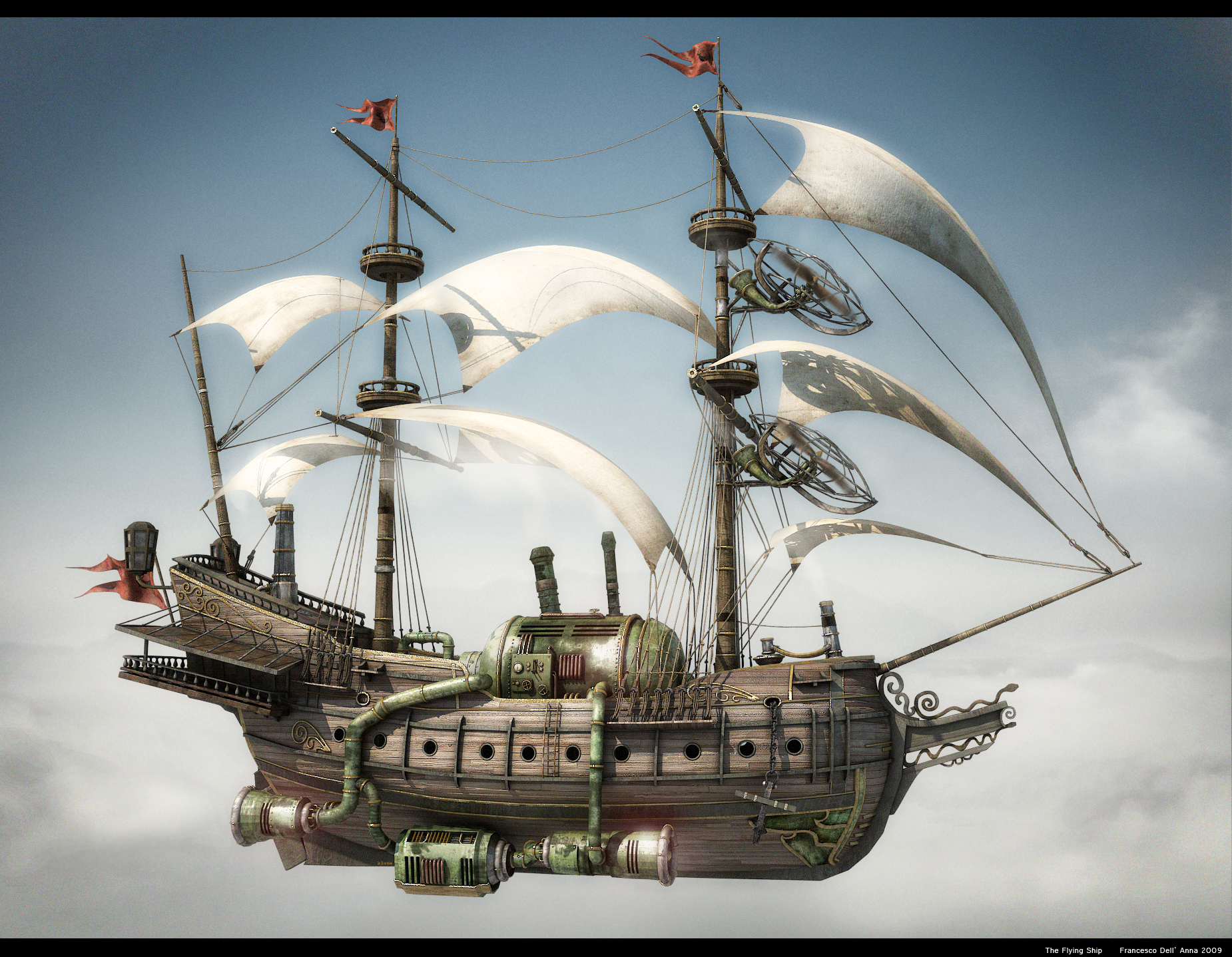 steampunk_ships_woot_vehicles_airship_ship_sails_desktop_1850x1438_hd-wallpaper-623592.jpg