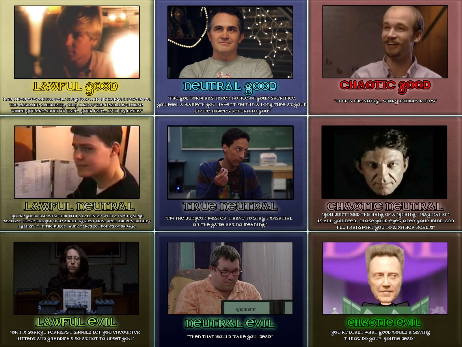 Dungeon_Master_Alignments.jpg