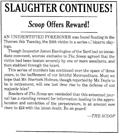 27_Scoop_News_Slaughter.JPG