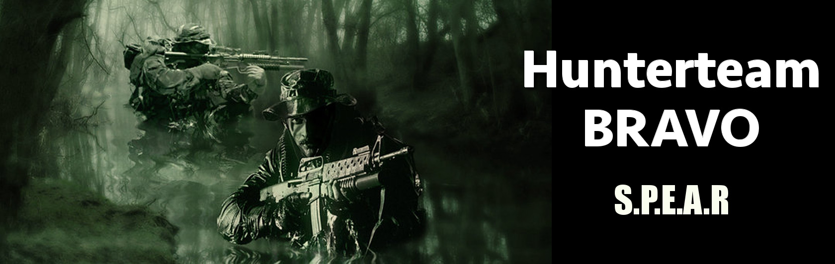 Hunterteam_Bravo_Banner_1.5.jpg