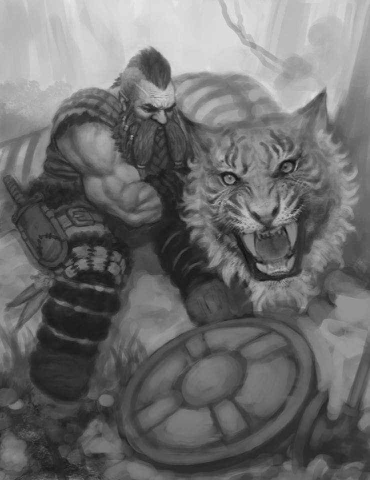 dwarf_and_the_tiger_by_meteorite8-d506x1j.jpg