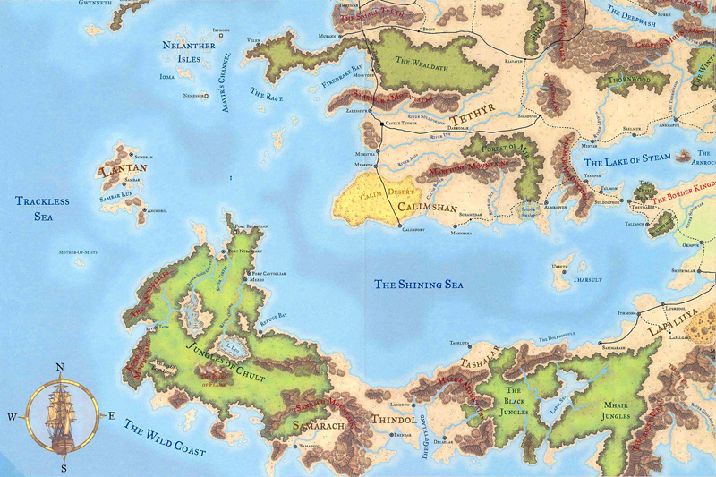 Faerun_map-Southwest.jpg