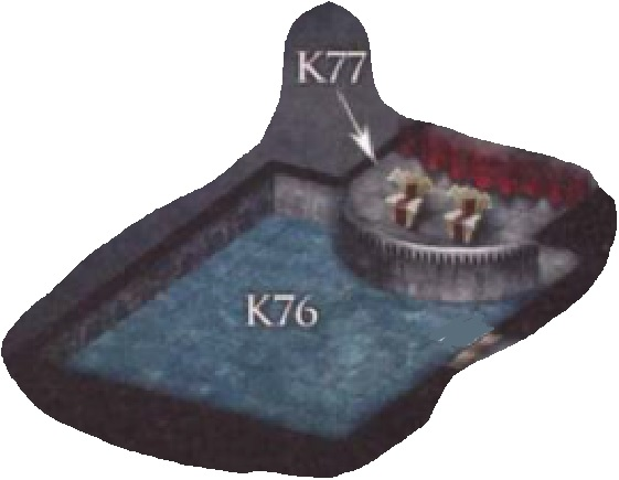 K77_Ravenloft.jpg