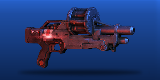 ME3_Piranha_Assault_Shotgun.png
