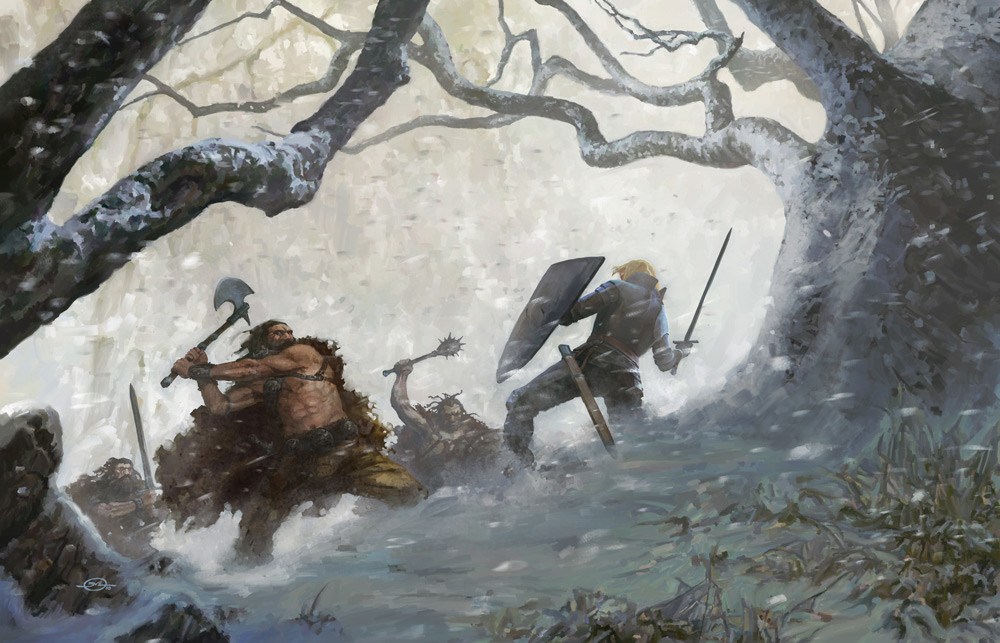 1000x643_5253_Rune_shield_2d_fantasy_snow_knight_medieval_woods_fight_axe_shield_barbarians_picture_image_digit.jpg