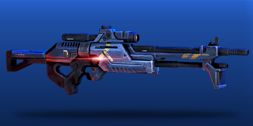 me3_incisor_sniper_rifle_1_.png
