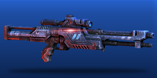 ME3_Indra_Sniper_Rifle.png
