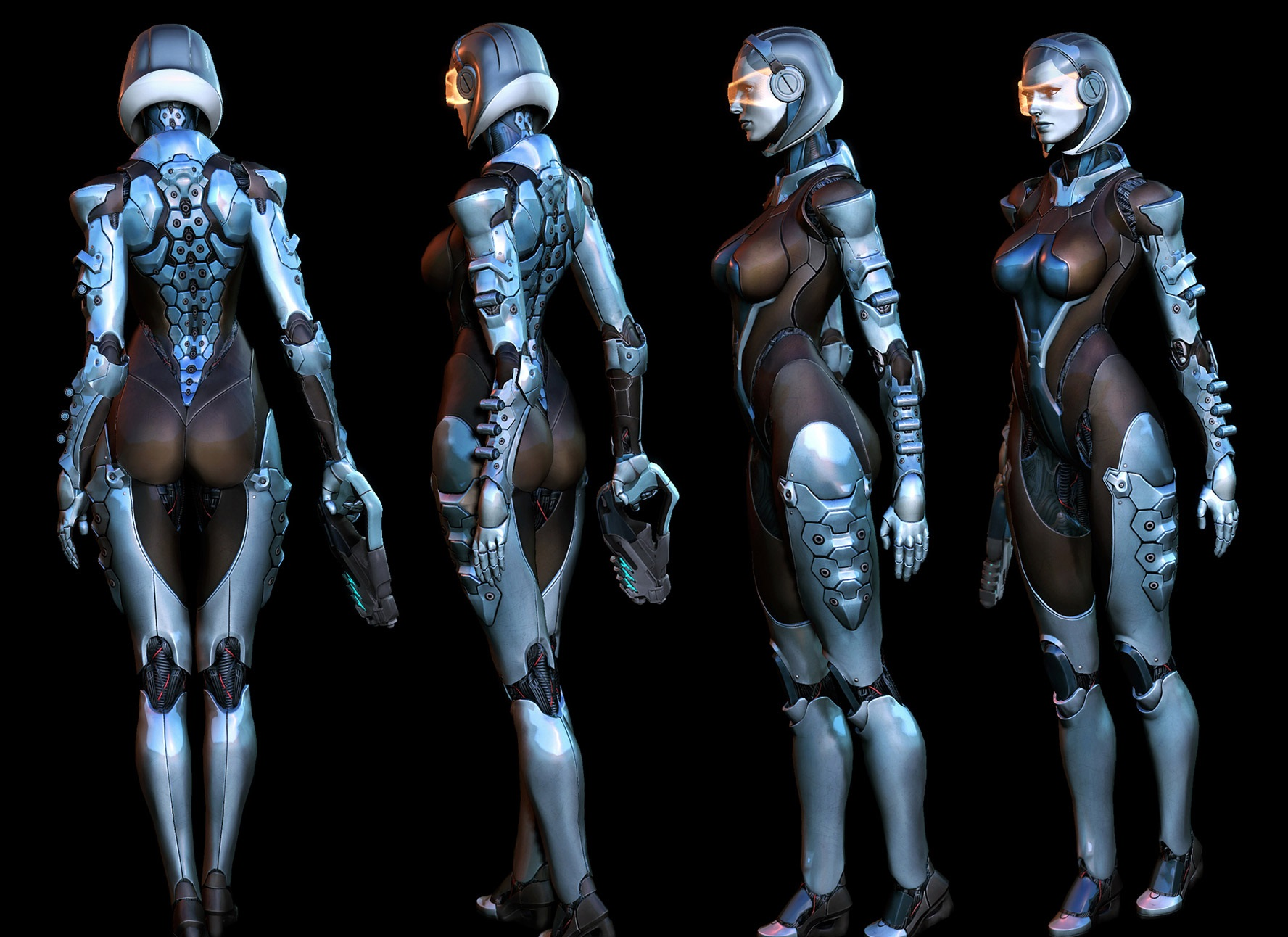 Mass effect 2 nude patch рїсђрѕс…рѕр¶рґрµрѕnakedсџ nude pictures