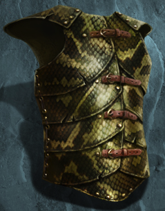 Snakescale_Armor.png