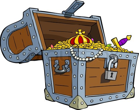 4695972-785491-treasure-chest.jpg