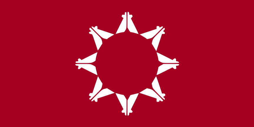 Pine_Ridge_Flag.png