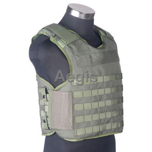 Military_Body_Armor_Bullet_Resistant_Grey_Green_NIJ_Level_II.jpg